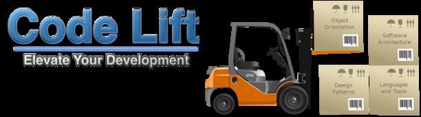 Code Lift